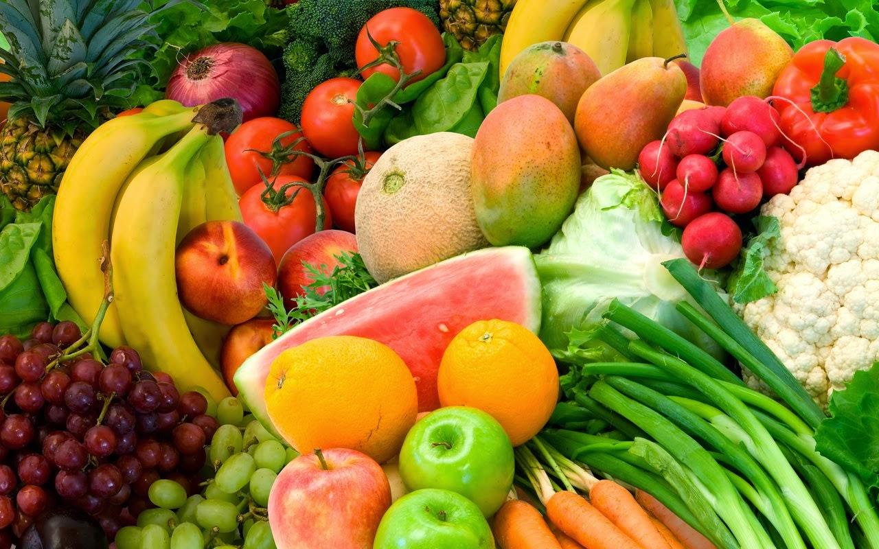 El avioncito de los sue os unidad did ctica las frutas y for Semillas de frutas y verduras