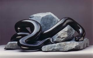 http://hikayahhati.blogspot.com/2011/12/mimpi-bertemu-ular-jodoh-sudah-dekat.html