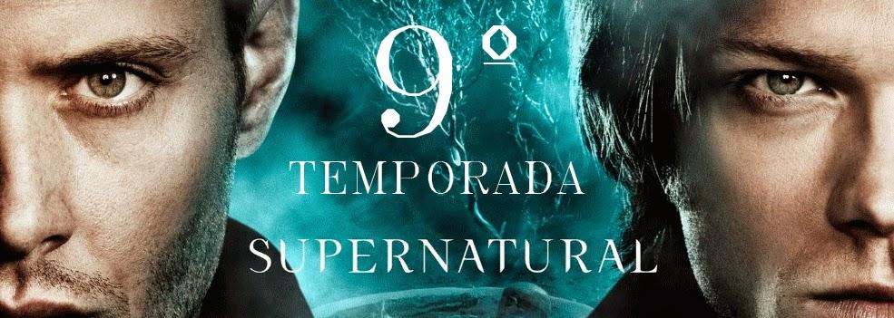 http://bigmasterdownloadsbluray.blogspot.com.br/2014/09/assistir-supernatural-9-temporada.html