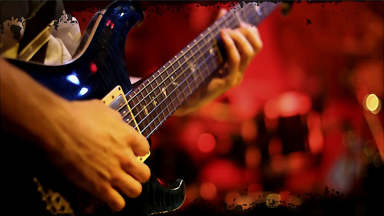 hindi  english and telugu songs guitar chords and tabs for you ..