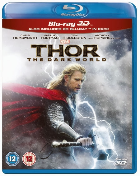Thor The Dark World 2013 Hindi Dual Audio 720P BRRip 600MB HEVC, thor 2 2013 hindi dubbed 720p hevc brrip 400mb bluray free download or watch online at world4ufree.ws
