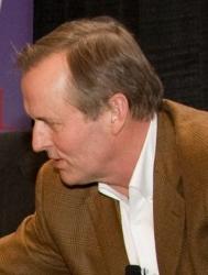 John Grisham - Autor