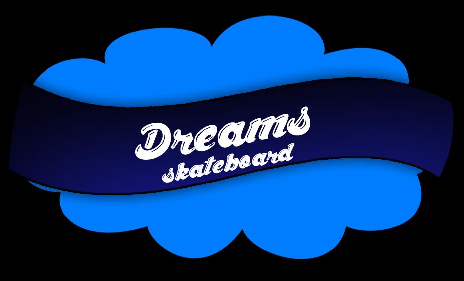 Dreams sb