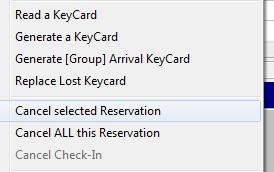 how to cancel orbitz hotel reservation