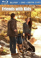 Download Film Friends with Kids (2011)