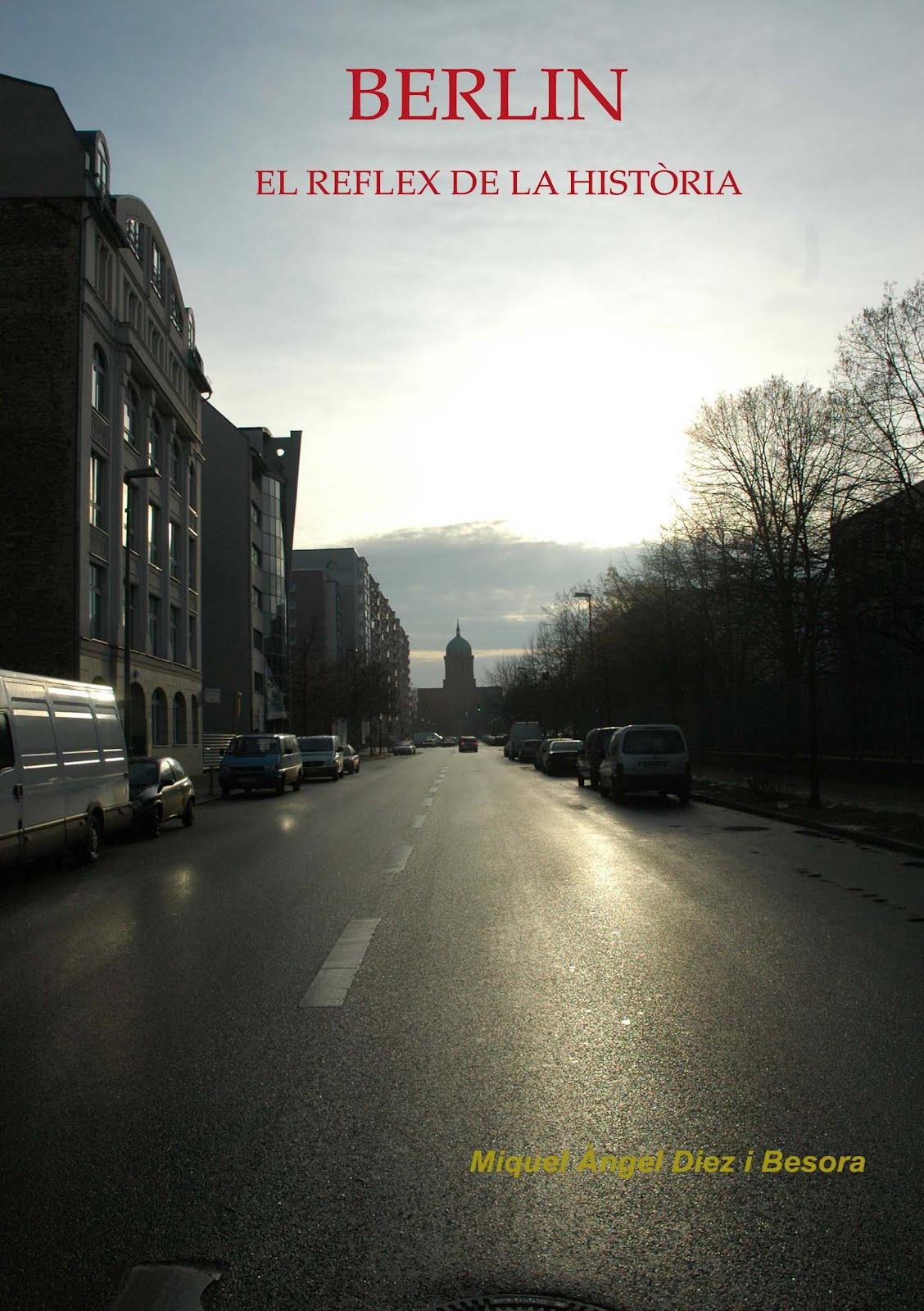 Berlinelreflexdelahistoria
