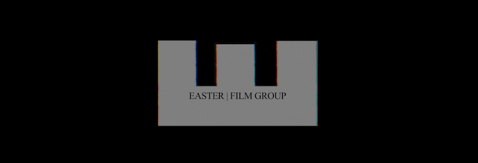 Easter | Film Group