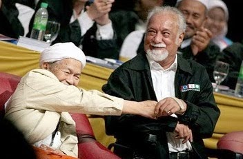 KARPAL D FIGHTER OF JUSTICE 4 ALL IN PAKATAN RAKYAT !  THANKS KARPAL !