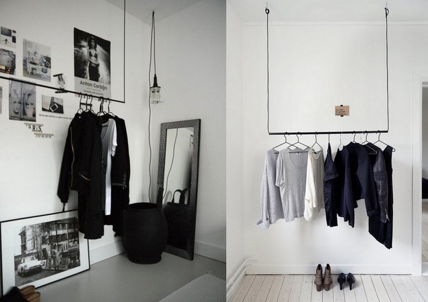 martinkeeis.me] 100+ Bedroom Clothes Rack Images | Lichterloh ...