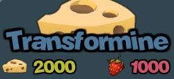 transformine