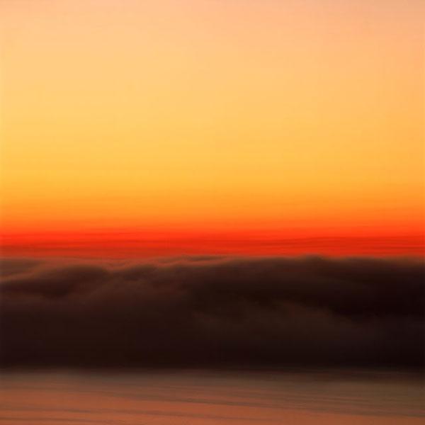 6:30 AM: Photos by Robert Weingarten