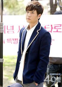 49 Days Drama Korea