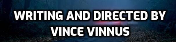 VINCE VINNUS
