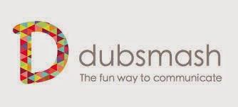 dubsmash, media sosial