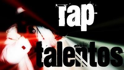 Rap Talentos