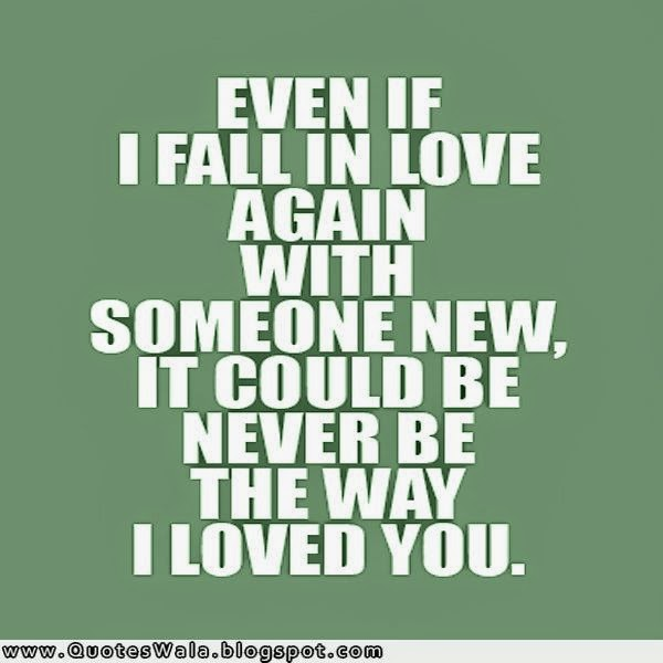 falling in love quotes daily quotes at quoteswala