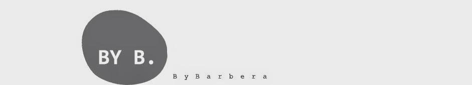 ByBarbera