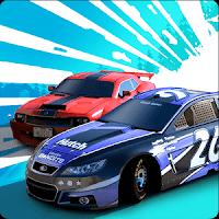 Smash Bandits Racing v1.08.17 Mod Apk (Mega Mod)