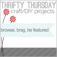 """<a href=""""http://savedbylovecreations.com""""><img src=""""http://savedbylovecreations.com/wp-content/uploads/2012/03/ThriftyThursdayModernButton1.png"""" width=125 alt=""""ThriftyThursdayModernButton1 Thrifty Thursday Week 68"""" width=""""125"""" height=""""125"""" title=""""Thrifty Thursday Week 68"""" /></a>"""
