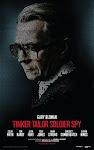 La película de 2012