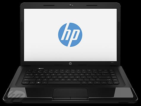 HP 2000-2116TU for windows xp, 7, 8, 8.1 32/64Bit Drivers Download