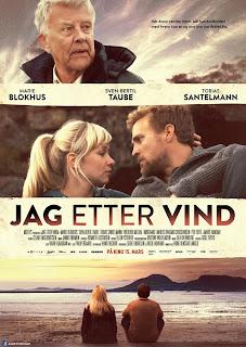 Ver online: Jag etter vind (2013)