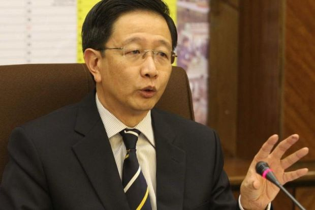 Teng-Chang-Khim-pas