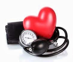 Nizak puls visok pritisak - Visok krvni pritisak