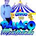 Cultura: Circo do Mentirinha está em São Joaquim do Monte.