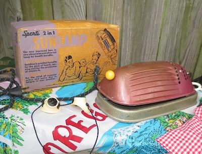 Ebay Plastic Cake Boxes