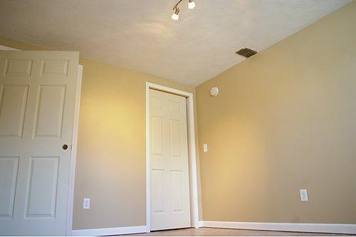 Sw Latte Exterior Of Home Ask Home Design