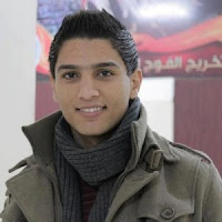        Arab Idol&#8206; Mohamed assaf 