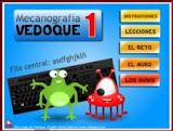 MECANOGRAFÍA 1