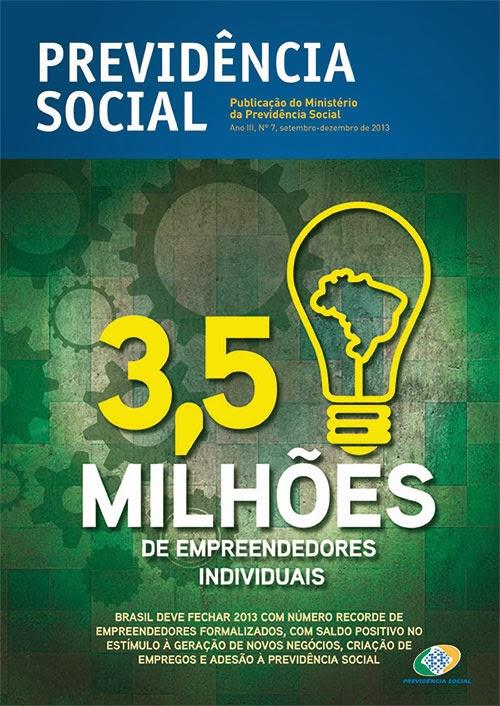 Regimes Próprios de Previdência Social: Alívio para as dívidas dos estados e municípios