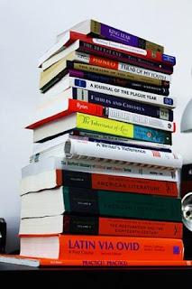 textbooks 8