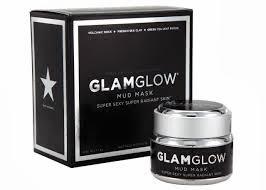 http://www.sephora.es/marcas/marcas-exclusivas/glam-glow/pid1296.html