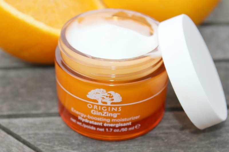 Free Origins Night-A-Mins Night Cream