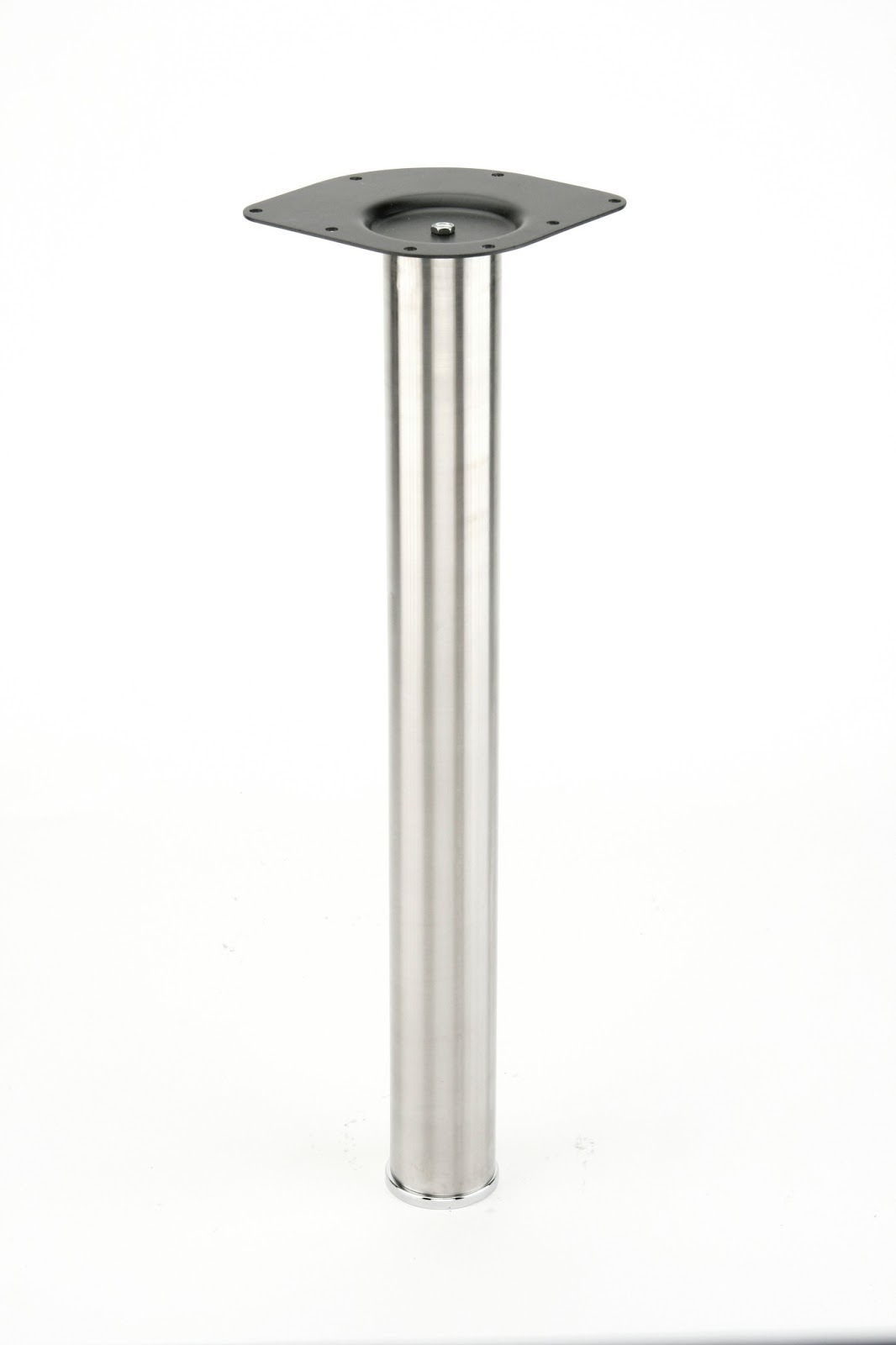 Stainless Steel Bench Legs 28 Images 15 X 21 Ottoman