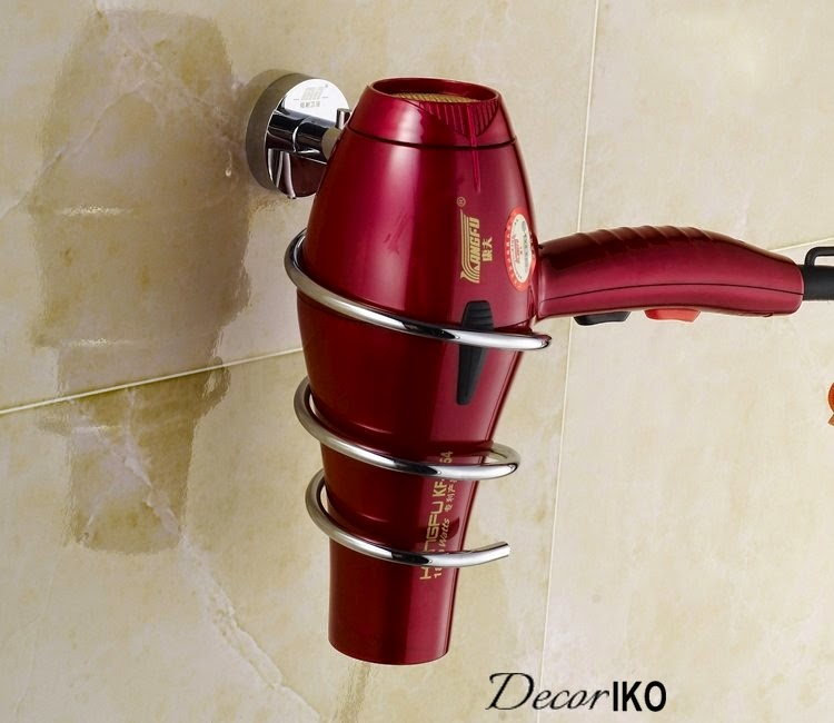 http://decoriko.ru/magazin/product/holder_hairdryer_hhd_2