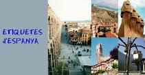 BUSCA AL BLOG: CURRIÍCULUM VIATGER, ESPANYA