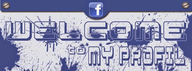 Cara Mendaftar FB dengan Mudah dan Cepat
