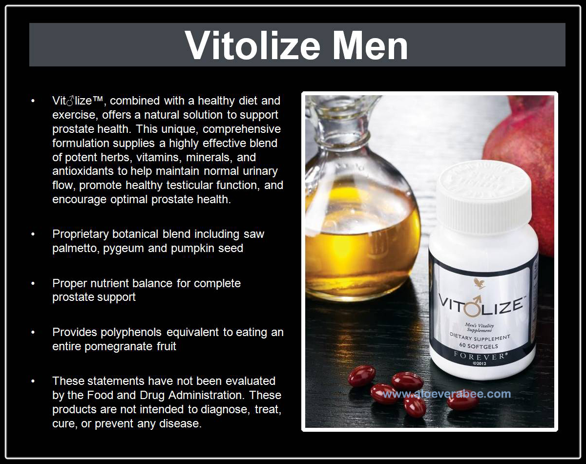 pro testosterone side effects