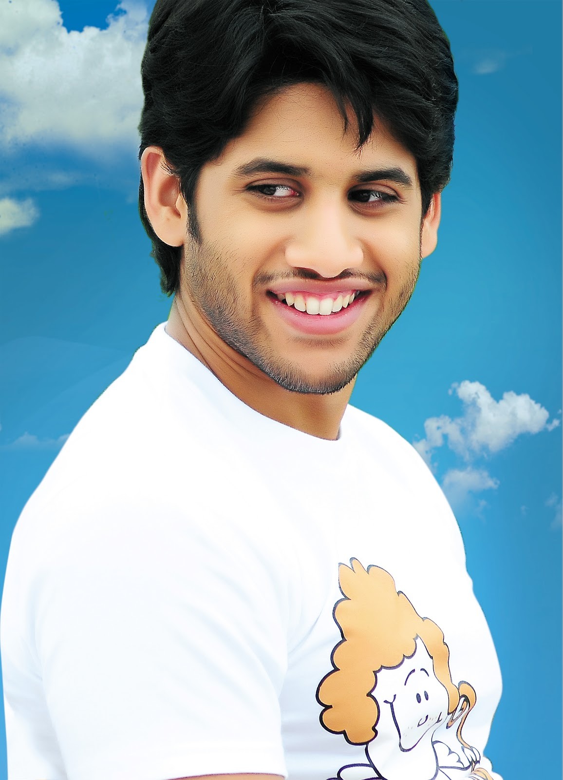 Naga Chaitanya Upcoming New Movies, Latest News, Bio, Photos