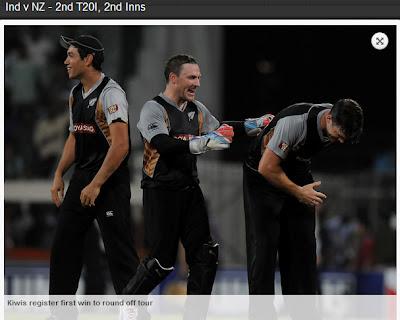India-v-New-Zealand-2nd-T20