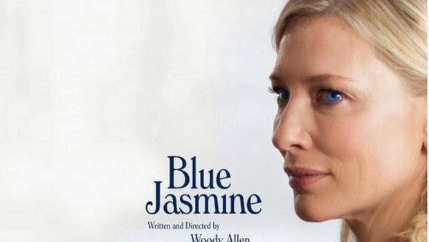 blue-jasmine-trailer