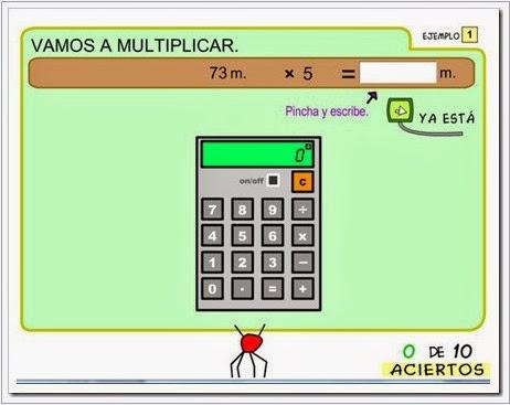 http://ntic.educacion.es/w3/recursos/primaria/matematicas/longitud/practica/calculadora2a3.html