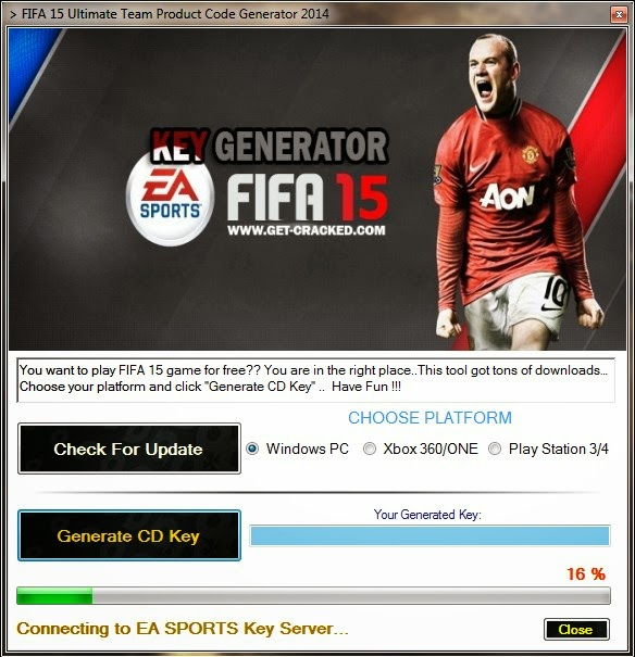 How to get money in fifa online 3 download