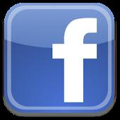 Seguimi anche su Facebook ^_^