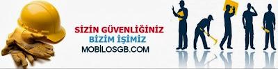 istanbul+osgb