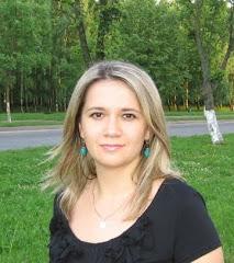Всем привет! Меня зовут Ольга! Живу в Беларуси. Добро пожаловать в мой блог.